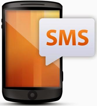 СМС-реклама